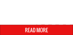 Experience You Can Trust | Personalized solutions from pest experts | Read More