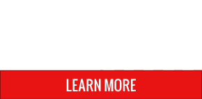 Protect Your Family | We keep pests from returning | Learn More